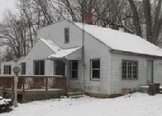 Foreclosure  id: 4086269