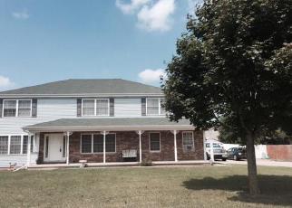 Foreclosure  id: 4086308