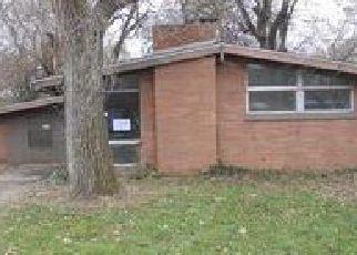 Foreclosure  id: 4086315