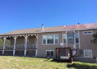 Foreclosure  id: 4086405