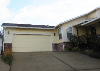 Foreclosure  id: 4086411