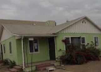 Foreclosure  id: 4086414