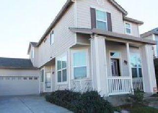 Foreclosure  id: 4086431