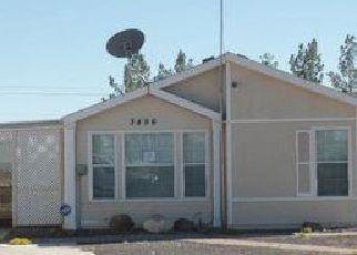 Foreclosure  id: 4086449