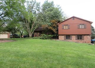 Foreclosure  id: 4086487