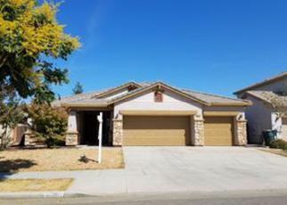 Foreclosure  id: 4086527