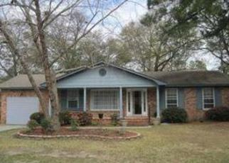 Foreclosure  id: 4086557