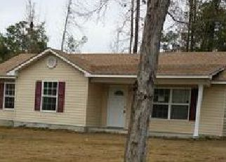 Foreclosure  id: 4086560