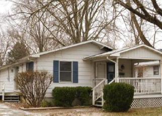 Foreclosure  id: 4086611