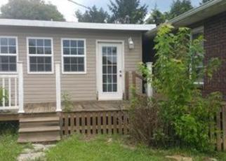 Foreclosure  id: 4086717