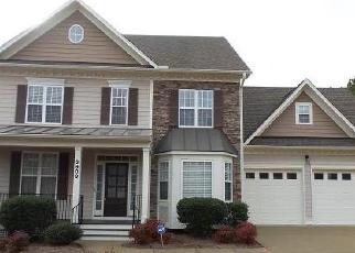Foreclosure  id: 4086780