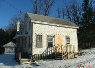 Foreclosure  id: 4086814