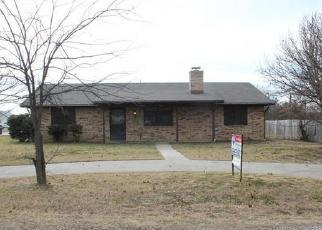 Foreclosure  id: 4086862