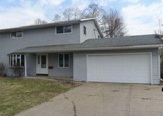 Foreclosure  id: 4086928
