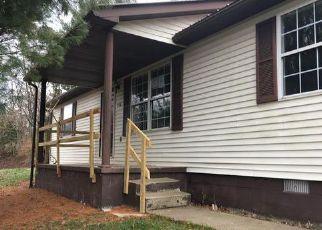 Foreclosure  id: 4086930
