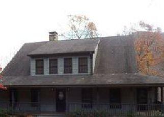 Foreclosure  id: 4086945