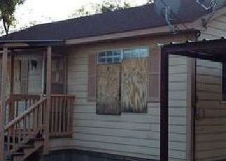 Foreclosure  id: 4086960