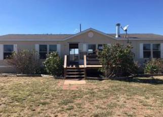 Foreclosure  id: 4086965