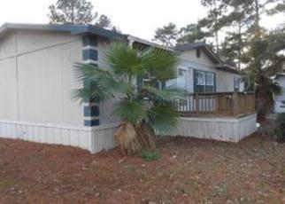 Foreclosure  id: 4086966