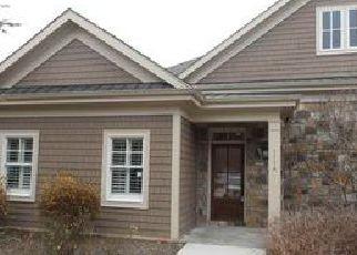 Foreclosure  id: 4086980