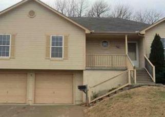 Foreclosure  id: 4087083