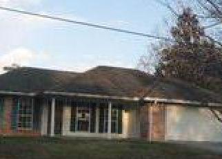 Foreclosure  id: 4087096