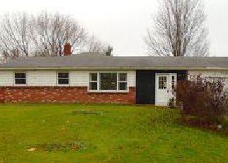 Foreclosure  id: 4087127
