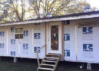 Foreclosure  id: 4087150