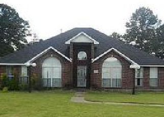 Foreclosure  id: 4087152