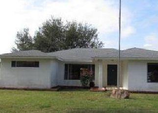 Foreclosure  id: 4087221
