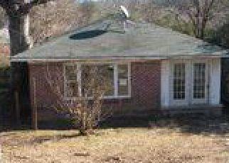 Foreclosure  id: 4087261