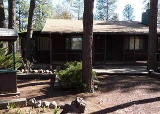 Foreclosure  id: 4087265