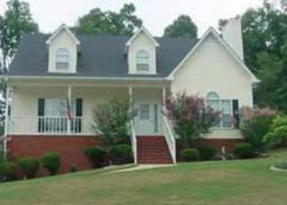 Foreclosure  id: 4087284