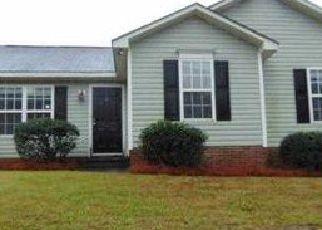 Foreclosure  id: 4087461