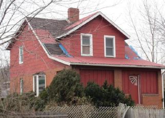 Foreclosure  id: 4087464