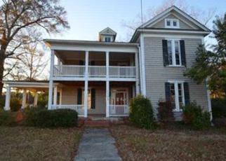 Foreclosure  id: 4087470