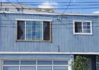 Foreclosure  id: 4087527