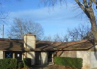 Foreclosure  id: 4087606