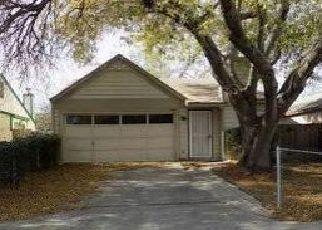 Foreclosure  id: 4087609