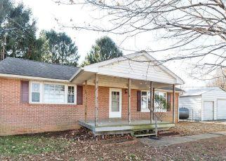 Foreclosure  id: 4087656