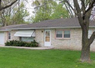 Foreclosure  id: 4087657