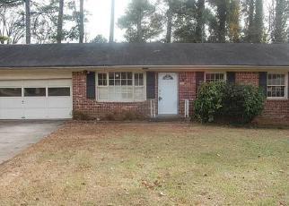 Foreclosure  id: 4087695