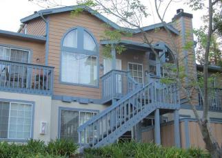 Foreclosure  id: 4087718