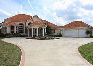 Foreclosure  id: 4087722