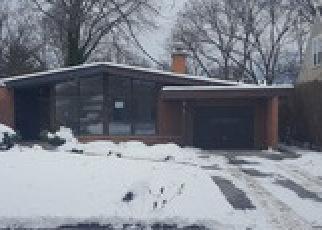 Foreclosure  id: 4087897