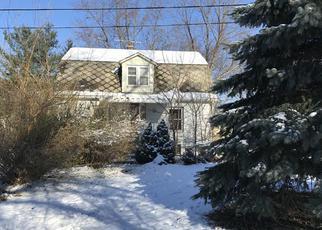 Foreclosure  id: 4087971