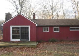 Foreclosure  id: 4088020