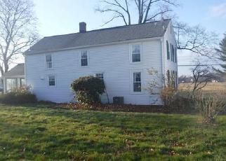 Foreclosure  id: 4088033