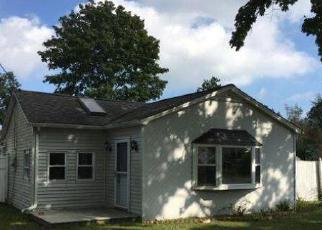 Foreclosure  id: 4088085