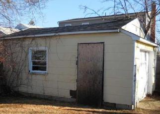 Foreclosure  id: 4088149